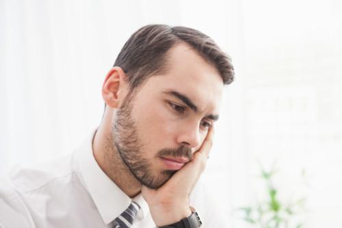 男性必見!陰部や股間が蒸れてかゆくなる原因4つと対策法。痒みや蒸れを1人で悩まないで!