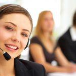 カスタマーサポート仕事のストレス原因13個。お客様からのクレーム対応を無理して続けると病気になる危険性も!転職も視野に入れよう。