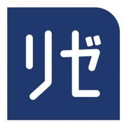 メンズリゼのブランドロゴ