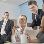 契約社員から正社員なる方法7選。勤続年数5年以上なら無条件で無期雇用も!正社員のための志望動機・履歴書・面接対策も紹介