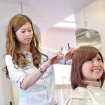 美容師を辞めたい理由12選。美容師からの人気の転職先も5つ紹介!アシスタントが辛くスタイリストになれないなら転職して年収アップしよう♪